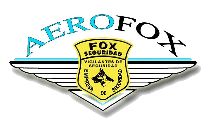 escudo final dron
