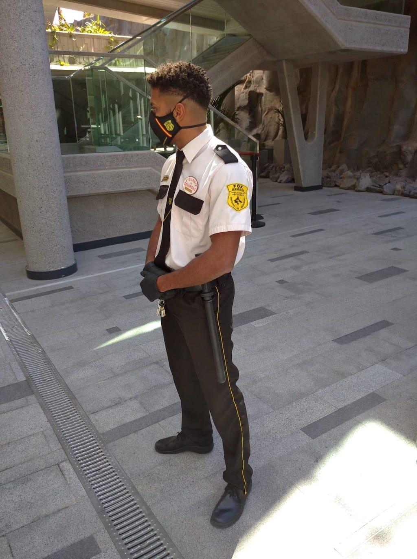 empresa_seguridad_ covid19_tenerife